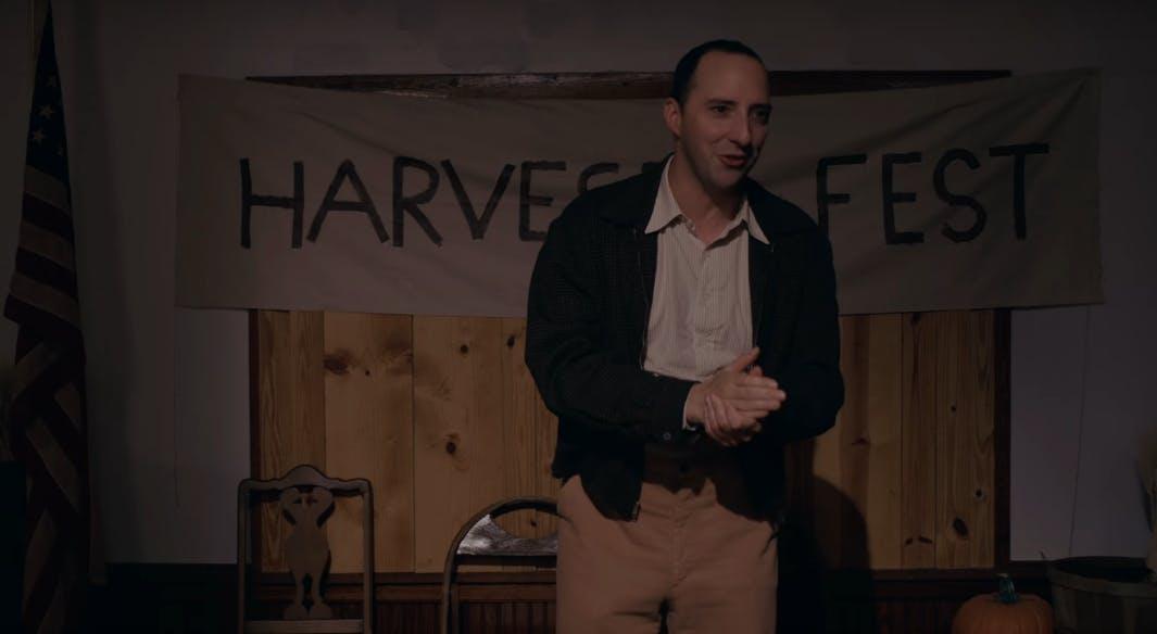 best comedy movies on netflix : Brave New Jersey