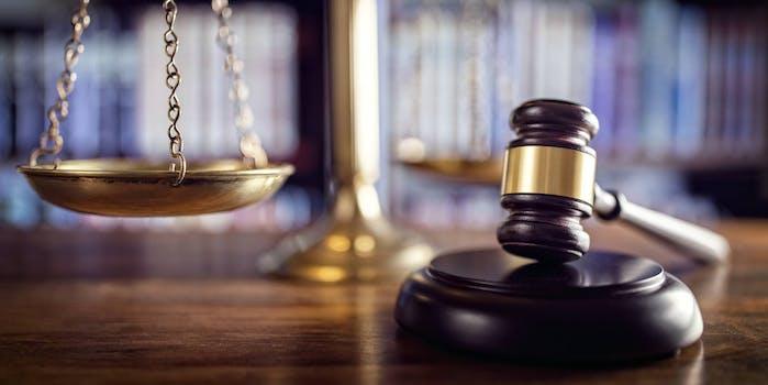 Transgender lawsuit