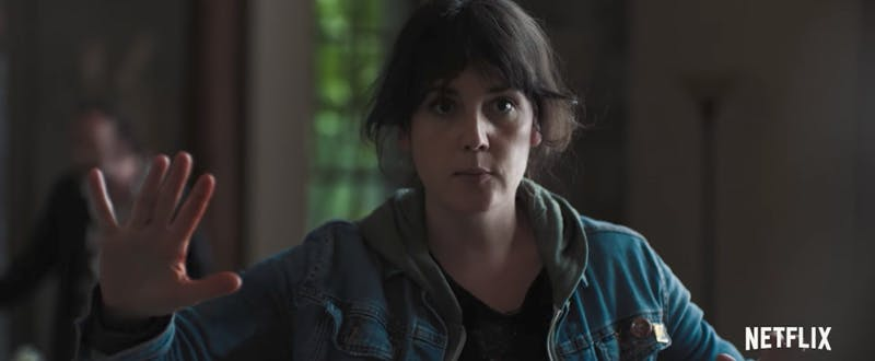 Indie Movies on Netflix: I Don't Feel at Home in this World Anymore