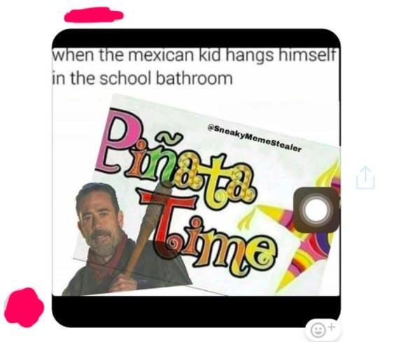 harvard memes