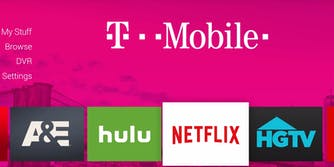 t-mobile tv streaming