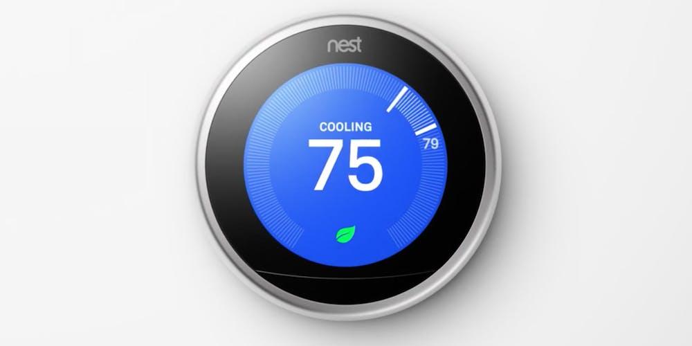 best Amazon Echo Accessories best smart theromstat