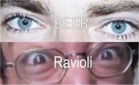 eyes on drugs meme: pictures of people eyes on various drugs