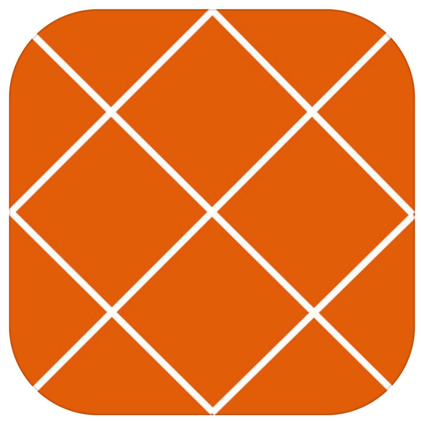 free horoscope app : astrosage kundli