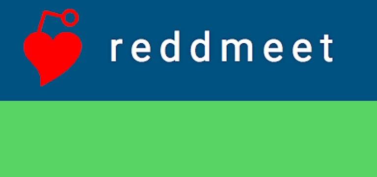 Reddit dating site