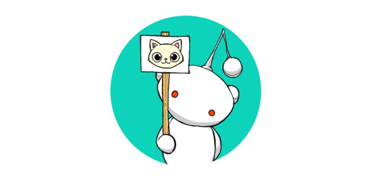 nsfw reddit