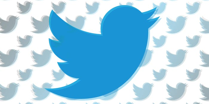 how to enable two-factor authentication on twitter