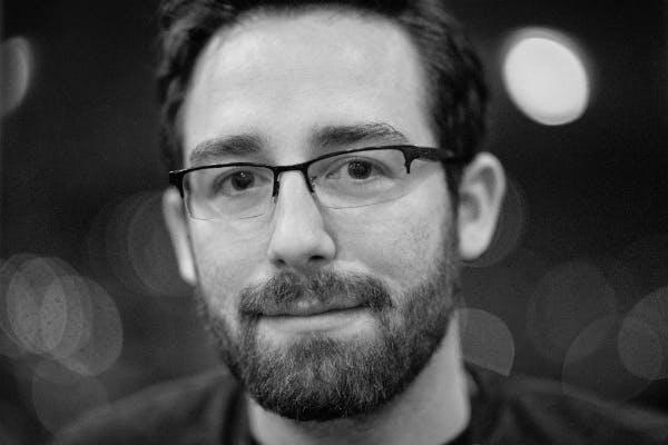 Owlchemy Labs founder and CEO, Alex Schwartz