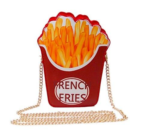 food purses