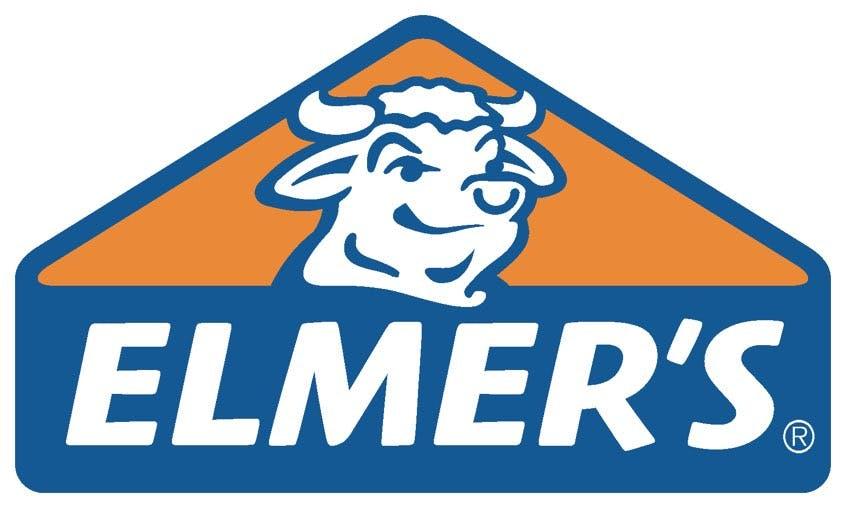 Rule 34: Elmer's Glue
