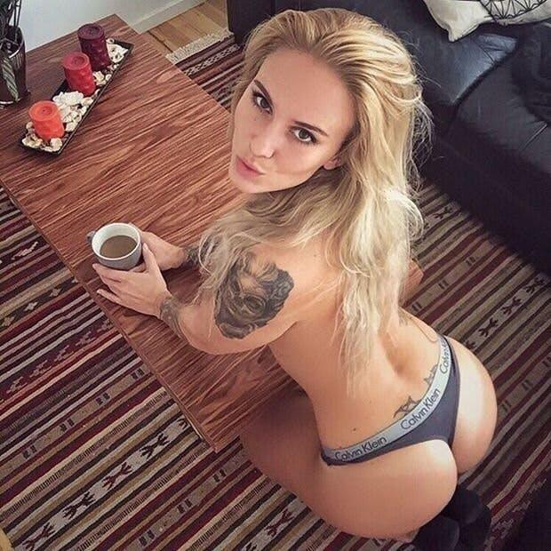 Girls reddit nude Girls in