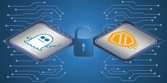 Intel to Users: Don't Download Spectre, Meltdown Patch