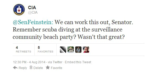 CIA tweet 7