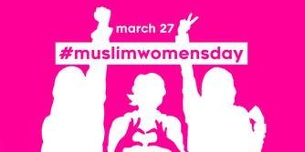 Muslim Women's Day becomes officially recognized