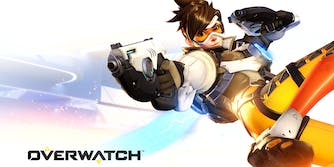 Overwatch facts