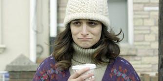 best romantic comedies on Netflix - Obvious Child
