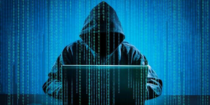 hackers cybersecurity data breach