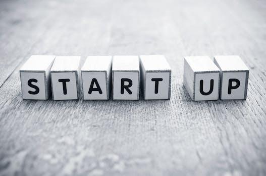 Startup School Bundle