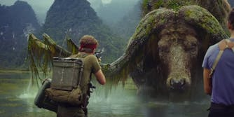 action movies netflix - kong skull island