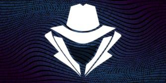 White hat hacking