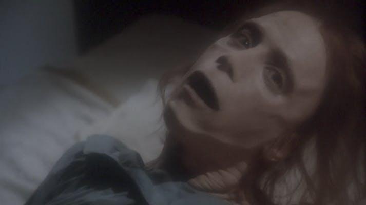 horror movies on amazon : pet sematary