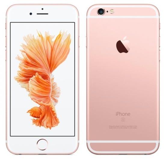 best iphones ever