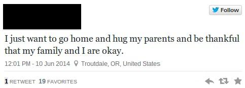 school shooting teen tweet 8