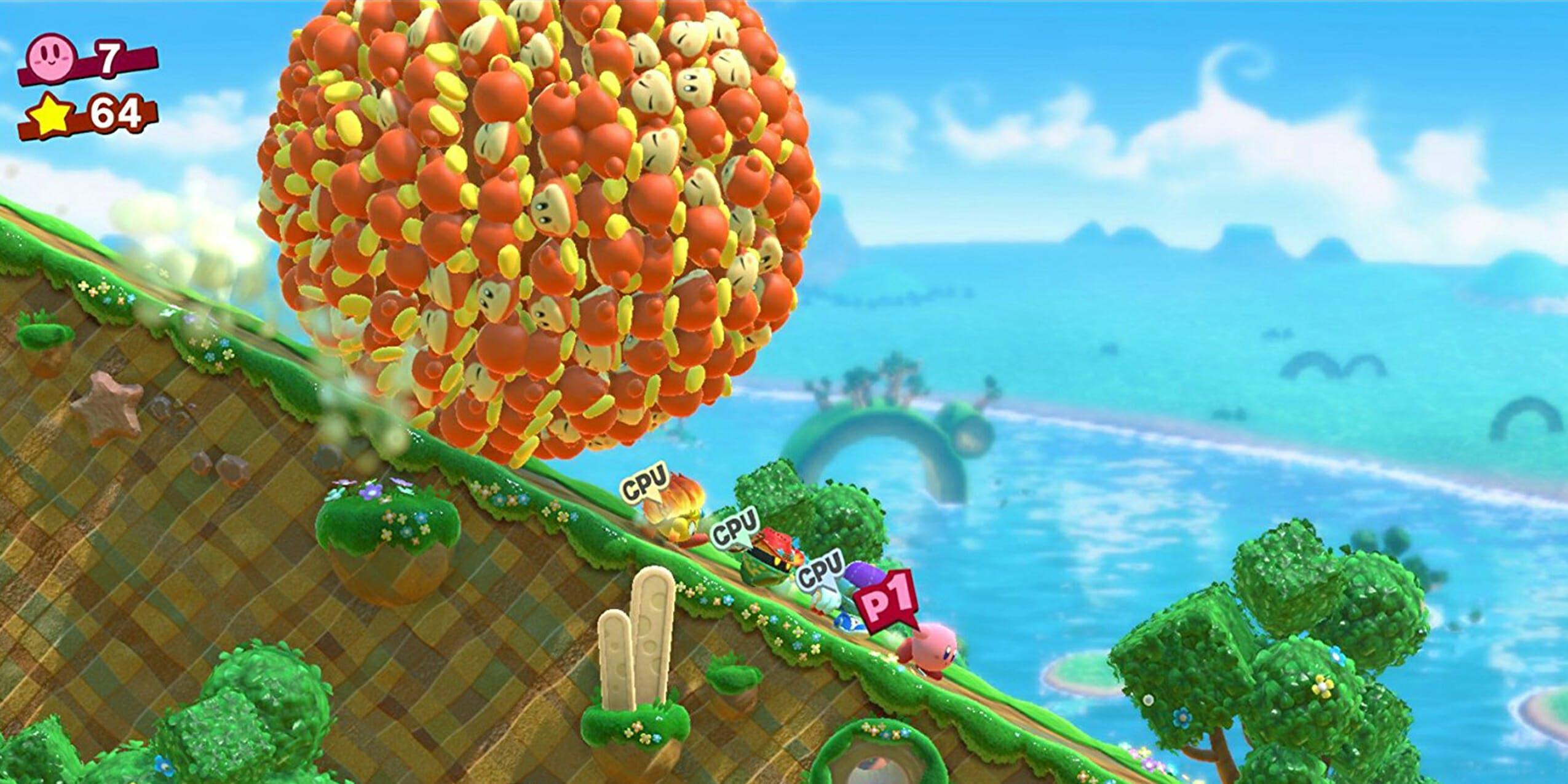 upcoming nintendo switch games