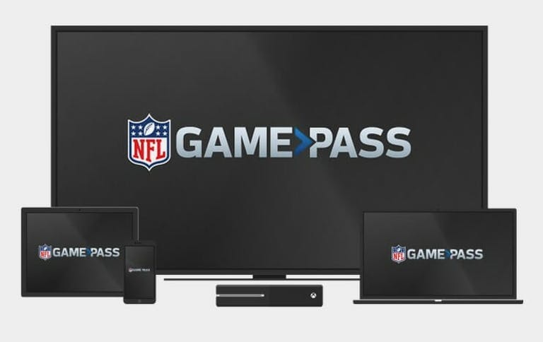 how to watch nfl playoffs online : nfl game pass