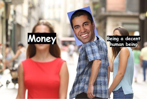 funny memes 2017 : net neutrality