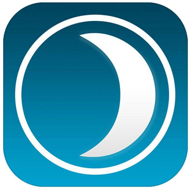 best horoscope app : timepassages