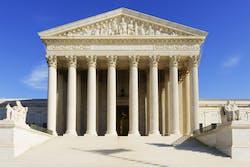 supreme court case