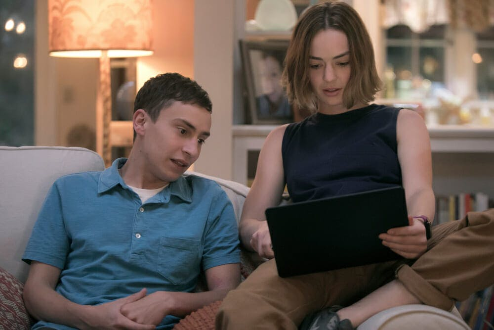 best new shows 2017 atypical