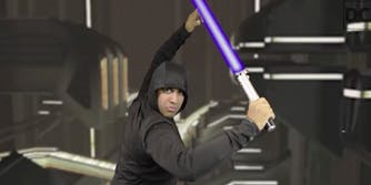 FCC chairman Ajit Pai gets called out by Luke Skywalker