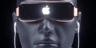 apple augmented reality ar