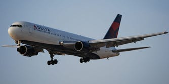 Georgia lawmakers made good on their promise to punish Delta Airlines, one of the largest employers in the state, for announcing that NRA members would no longer get discounts.