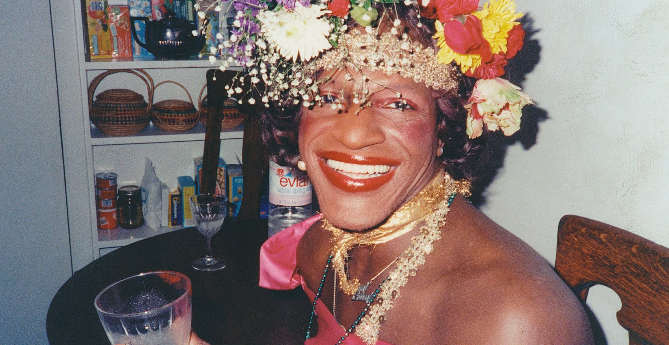 best documentaries 2017 : the death and life of marsha p johnson