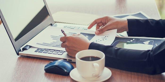 Online Marketing Certification Bundle