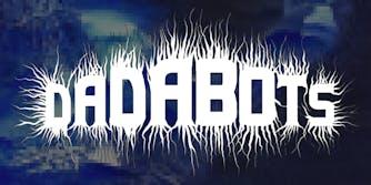 Black metal AI band DADABOTS
