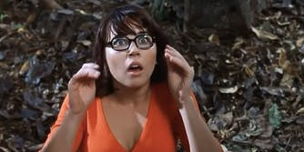 Fans hope the new 'Daphne and Velma' movie will explore a relationship between the Scooby gang's leading ladies.