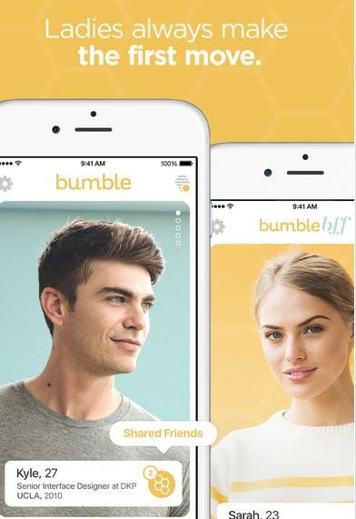 open relație dating app)