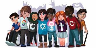 doodle 4 google winning art
