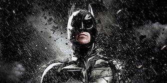 actors who played batman