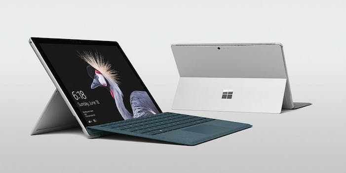 laptop tablet 2-in-1 convertible