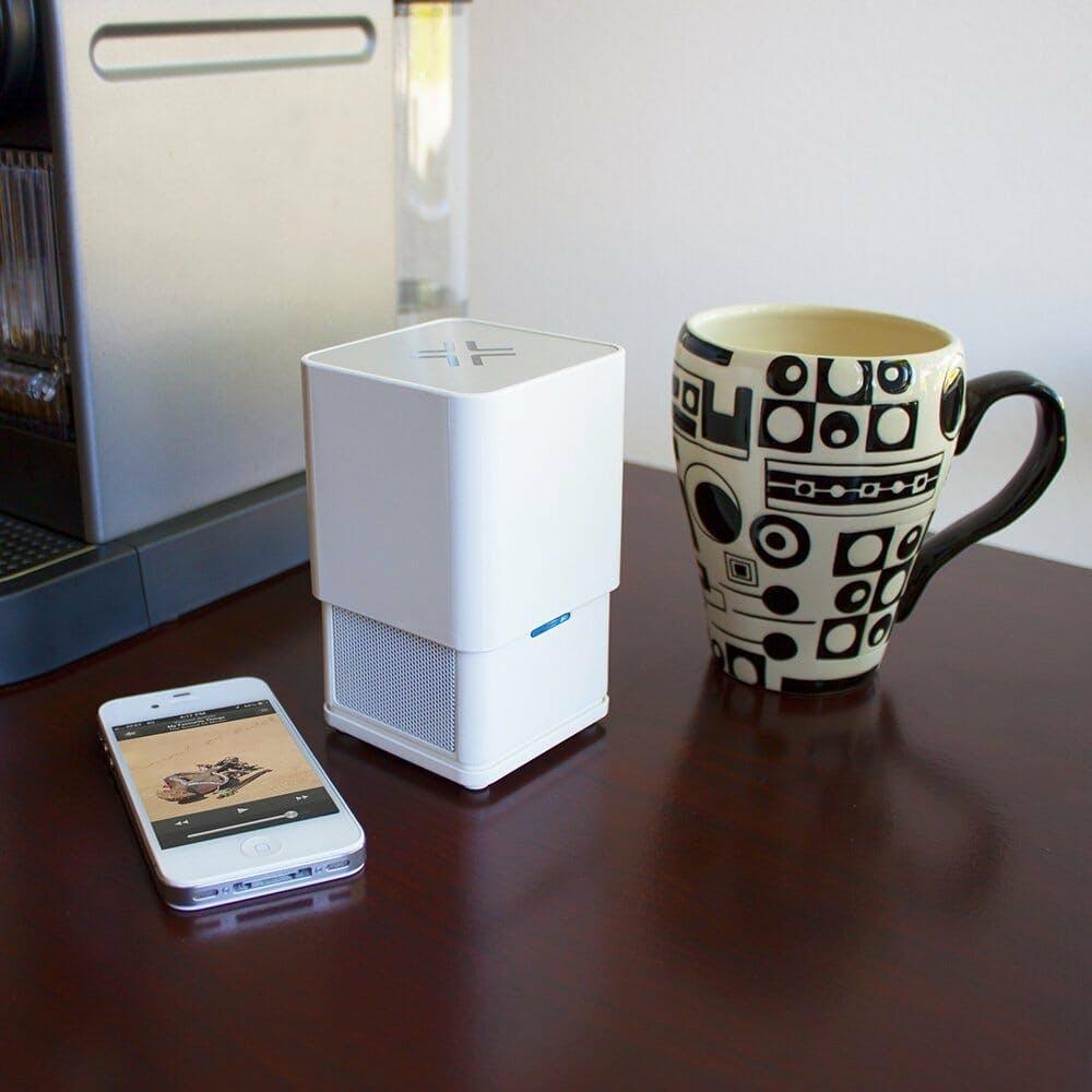 Best small speakers