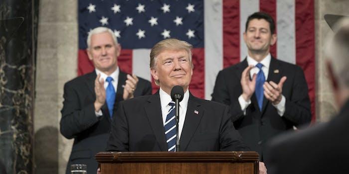 Impeachment of Trump