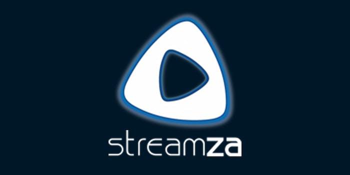 streamza