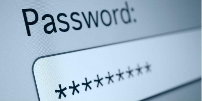 google-password-checkup