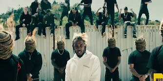 Kendrick Humble