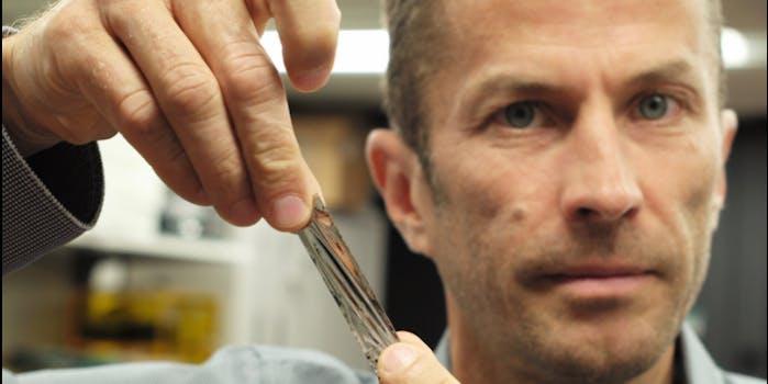 ibm magnetic tape cartridge